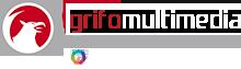 Grifo multimedia